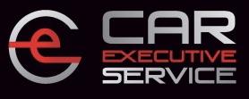 Car Executive Service s.r.o.